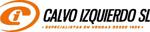 Calvo Izquierdo SL