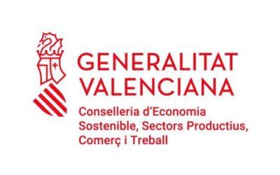 WE EXPAND THE PRODUCTION CAPACITY AT CALVO IZQUIERDO, SL