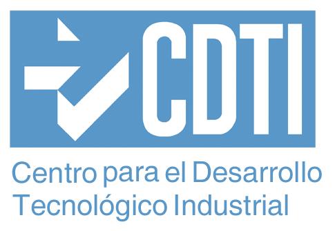 Calvo Izquierdo desarrolla el Proyecto VENDAGEN 2.0.